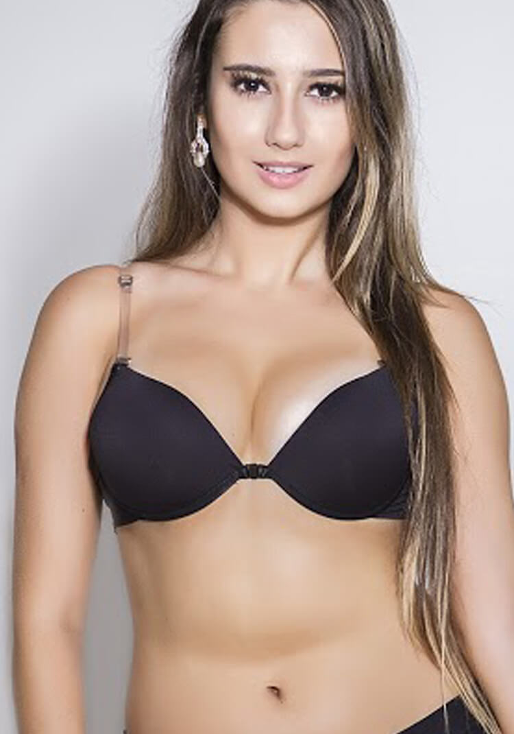 https://www.vipagi.com.br/view/_upload/produto/422/1600865526silicone-medidas-fotos-site-oficial-real.jpg